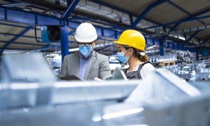 """Skill mismatch, """"Fondamentale colmare il gap tra le competenze richieste dalle imprese e quelle in possesso dei lavoratori"""