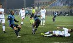 Gran gol di Mangni e il Lecco allontana i fantasmi della crisi battendo il Novara