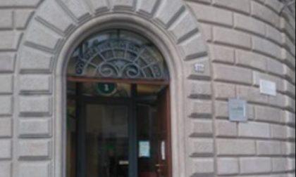 Turismo, l'infopoint di Lecco resta attivo anche durante il lockdown