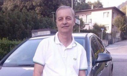 Lutto nella Cgil di Lecco: è scomparso Attilio Mariconti
