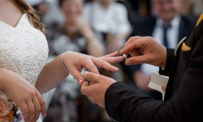 Dall'incubo della terapia intensiva al matrimonio, storie che aprono il cuore