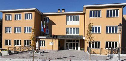 Un'altra scuola chiusa per Covid