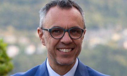 Fondazione Cariplo approva il bilancio 2020: a Lecco sostenuti 39 progetti per oltre 2,7 milioni di euro