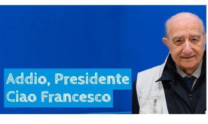 Presidente dell'Unicef vittima del Covid, dolore a Lecco