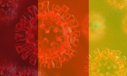 Coronavirus: in Lombardia altri 8.180 positivi e 152 decessi