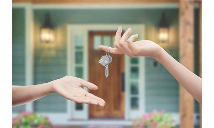 Vendere casa nel 2020, come muoversi nel mercato immobiliare