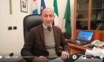 """Il sindaco Gattinoni: """"Mentre il ricorso era in atto mi venivano  avanzate richieste di ruoli da ricoprire in Comune o nelle partecipate"""""""