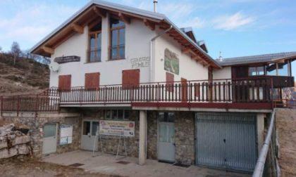 Centro fondo ai Piani di Bobbio: conclusa la manutenzione ordinaria