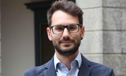 """Il Comune di Lecco contribuisce al fondo """"Aiutiamoci"""" della Fondazione Comunitaria"""