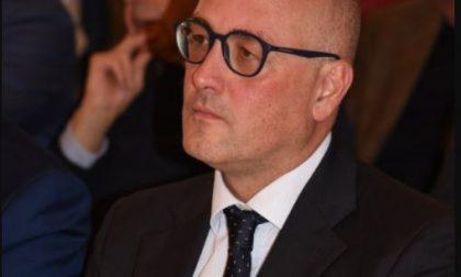 """Natale blindato, il presidente della Provincia di Lecco furente: """"Discriminazione geografica… noi non  festeggiamo la Vigilia"""""""
