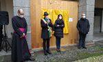 San Nicolò, Lecco festeggia il suo patrono FOTO