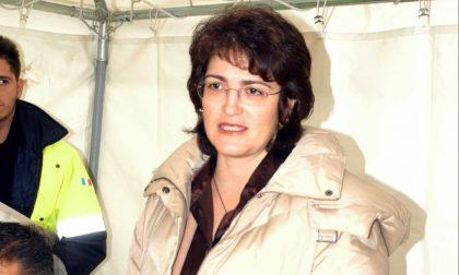Il vice prefetto Laura Motolese nominata Commissario a Galbiate