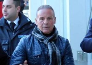 Venerdì 18 a Galbiate i funerali di Mario Trovato