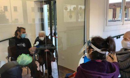 Covid: 50 positivi in casa di riposo a Lecco