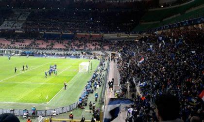 Inchiesta Covid, la Procura  di Bergamo indaga pure sulla partita di Champions Atalanta-Valencia