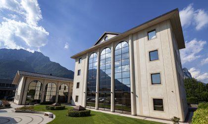 Clinica San Martino: al via un importante ampliamento