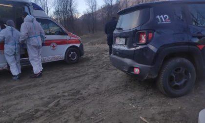 Tragico incidente in Valtellina, Sebastian muore  a 17 anni durante un allenamento