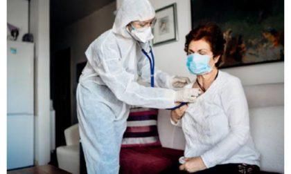 Medicina domiciliare privata: la novità di Clinica San Martino