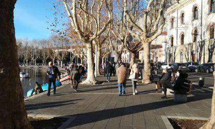 Turismo a Lecco: settore in forte crescita messo in crisi dal Covid