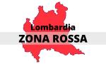 Lombardia zona rossa: la decisione sul ricorso rinviata a lunedì
