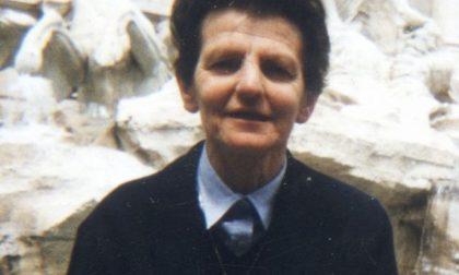 Uccisa da tre giovani: suor Maria Laura verso la beatificazione