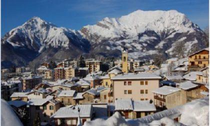 La proposta: Moggio, Cremeno, Barzio e Cassina uniti in un unico Comune dell'Altopiano della Valsassina