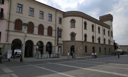 Zona gialla: riaprono al pubblico i musei di Lecco
