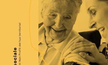 Al via la campagna per il progetto L'Ago – Per non lasciare soli gli anziani