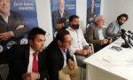 """Il centrodestra dopo la sentenza del Tar e le parole del Sindaco: """"Gattinoni non sa vincere"""""""