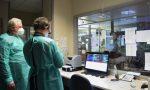 Crescono ancora i pazienti Covid a Lecco e Merate: sono 324
