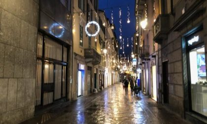 Zona gialla e Dpcm Natale: cosa cambia da venerdì e dopo il 21 dicembre. Domande e risposte aggiornate