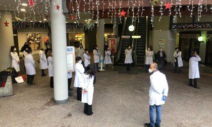 Vaccini antinfluenzali: in Lombardia acquistate 270.000 dosi in arrivo entro il 23 dicembre