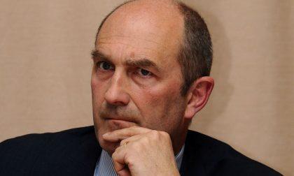Lario Reti Holding: approvato budget 2021, previsti investimenti per 32 milioni di euro