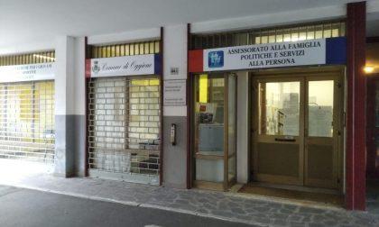 Auser aprirà una nuova sede a Oggiono
