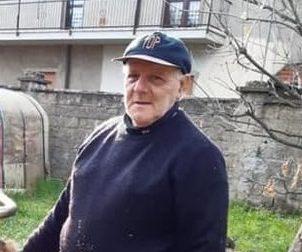 Cordoglio per la scomparsa dello storico benzinaio Onorato Redaelli, aveva solo 64 anni