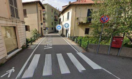 Stop ai mezzi pesanti su 5 ponti in città