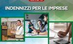 Rilancio Lombardia: oltre mezzo milione di euro di indennizzi distribuiti in provincia di Lecco