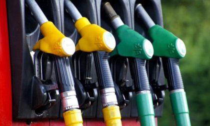 Sciopero dei benzinai: ecco date e orari