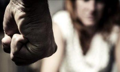 Sequestrata la sera di Natale e violentata: orrore a Gorla