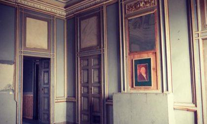 Villa Greppi verrà riqualificata: i ricordi di prof e alunni FOTO