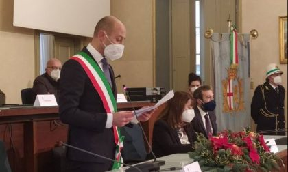 """Zona gialla, Gattinoni: """"Risultato importante, ma continuiamo a essere responsabili"""""""