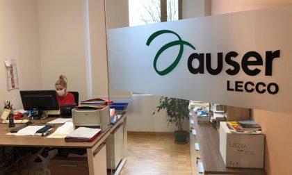 Allarme truffa: in azione finti volontari di Auser