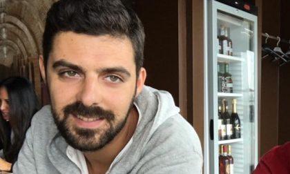 Morte di Mattia Mingarelli: il giudice riapre il caso