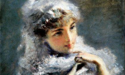 Corso online di storia dell'arte dell'Ottocento italiano