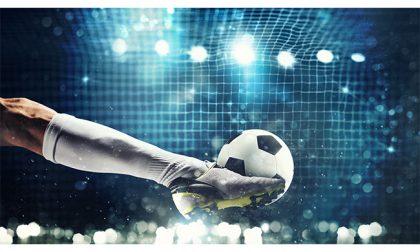 Serie A, squadre favorite 25 e 26 gennaio