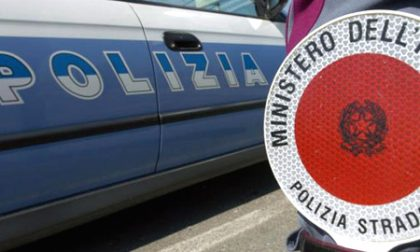 Revocata la misura cautelare all'ex comandante della Polizia Stradale che indagò sul crollo del ponte di Annone