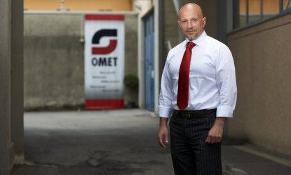 Il Gruppo Omet investe e cerca giovani talenti. Ecco cosa deve fare chi vuole candidarsi per un posto