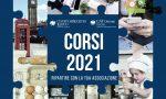 Formazione 2021: il piano di Confcommercio Lecco