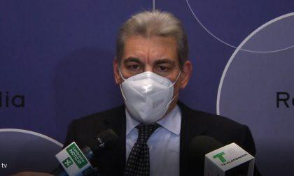 Qualità dell'aria: a Lecco polveri sottili quasi dimezzate nell'arco degli ultimi 15 anni