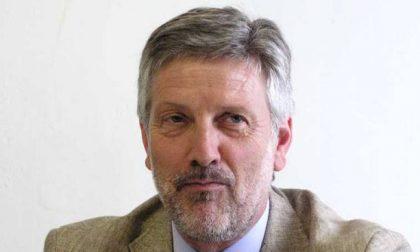 Trovato Morto in casa Franco Colleoni, ex segretario provinciale della Lega a Bergamo: si indaga per omicidio